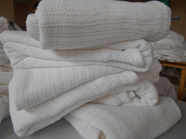 bamboo-pillow-cotton_blankets
