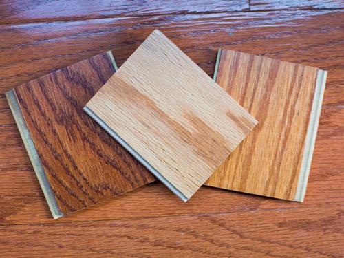 hardwood-floor-tones