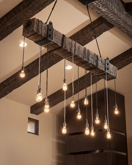 industrial-lighting