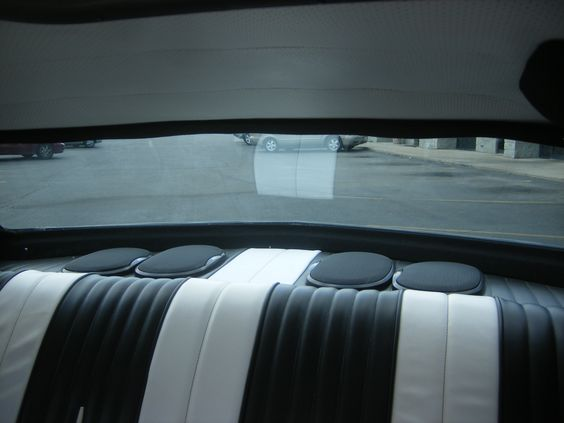 rear-deck-speakers
