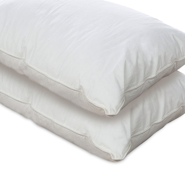 white-bamboo-pillows