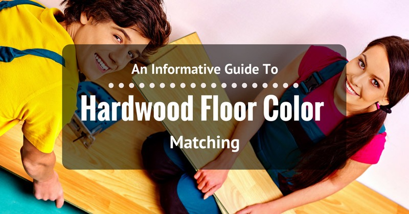 hardwood-floor-color-matching