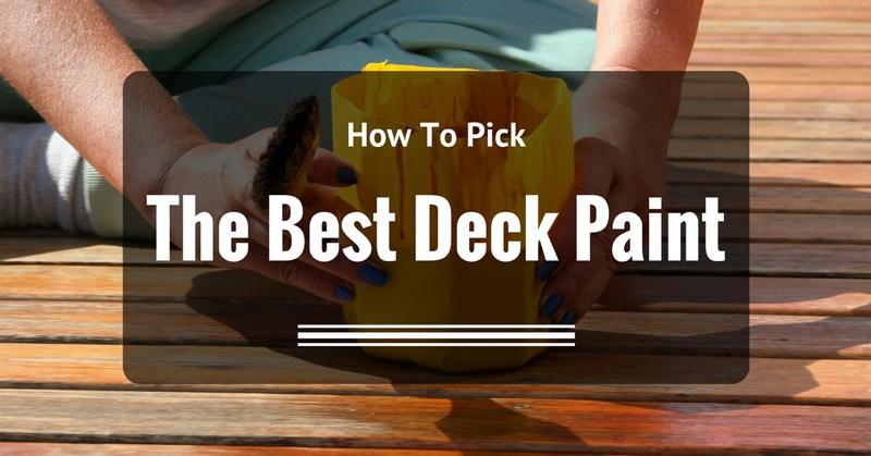 best-deck-paint