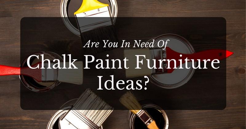 chalk-paint-furniture-ideas