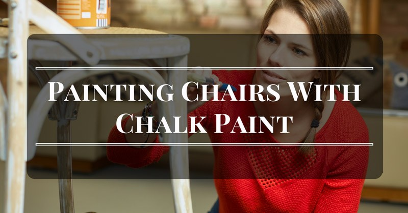 painting-chair-with-chalk-paint