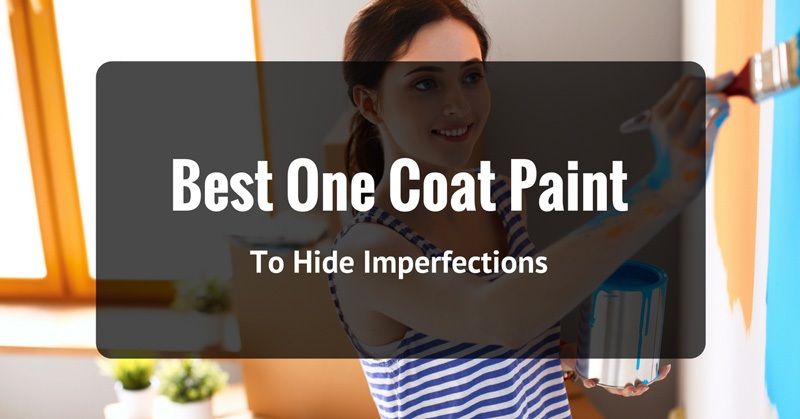 Best-One-Coat-Paint