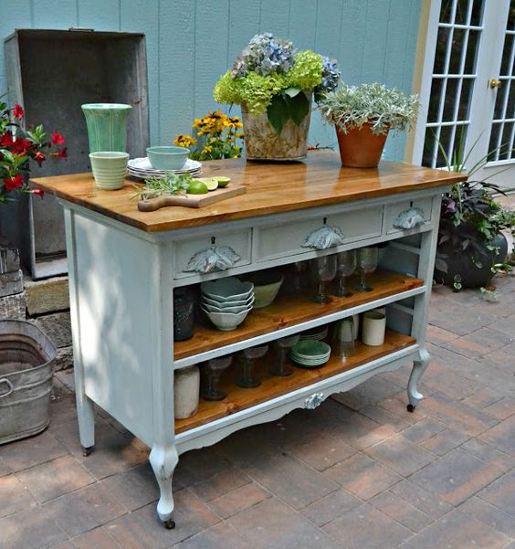 how-to-remove-chalk-paint-furniture