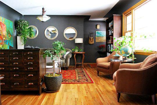 best-ceiling-paint-colors