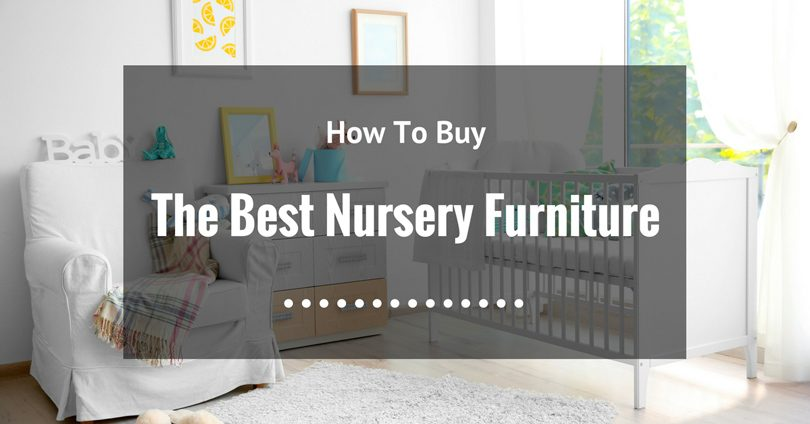 best-nursery-furniture