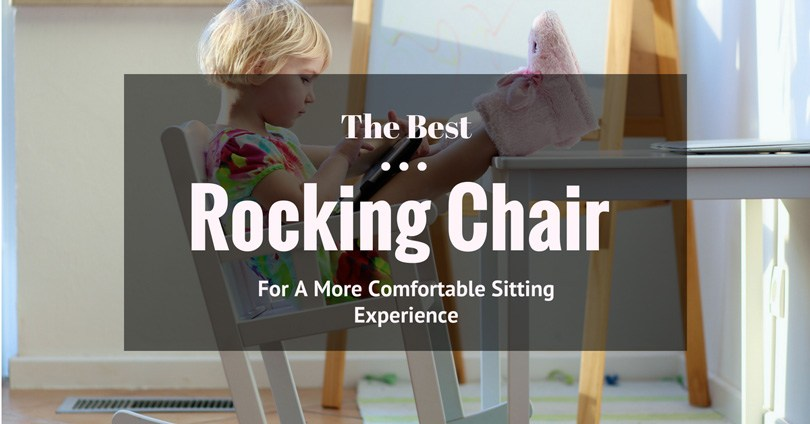 best-rocking-chair