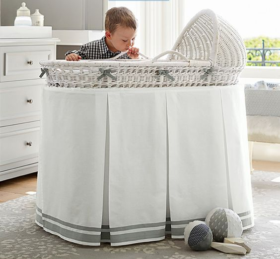 FAQ-The-Bassinet