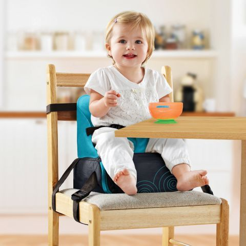 Types-Baby-Booster-Seats