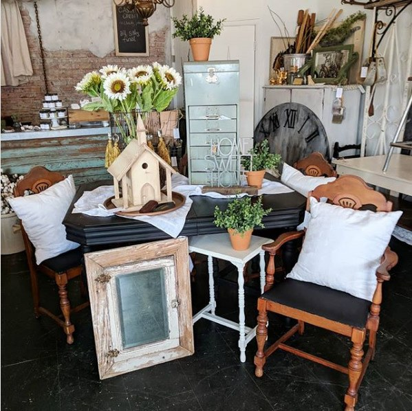 best-chalk-paint-for-furniture