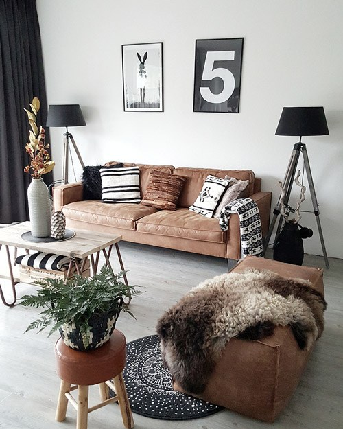 home-decor-chic