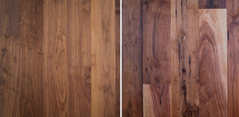 hardwood-floor-color-difference