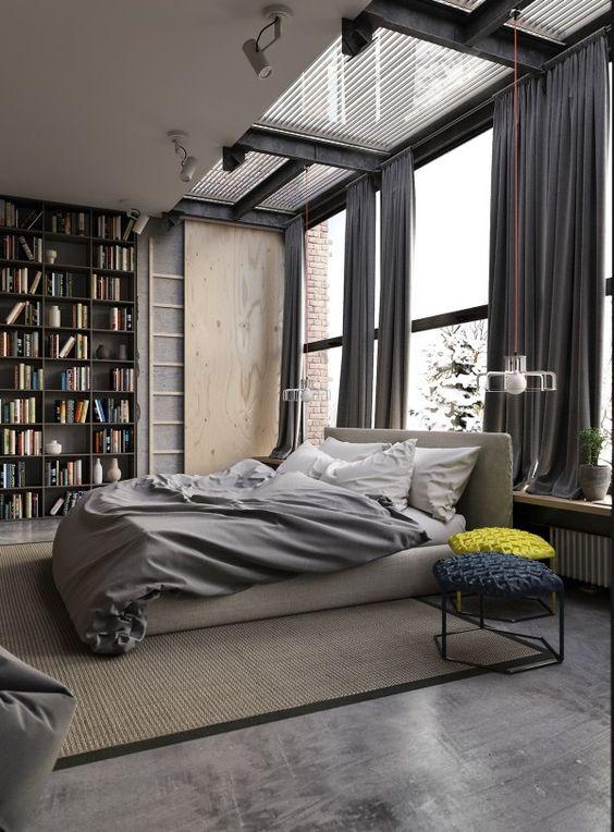 industrial-bedroom-buildings