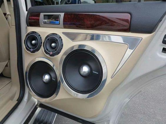 install-4x6-speakers