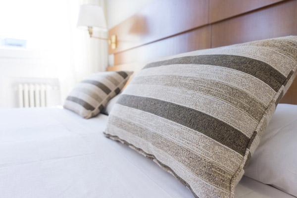 bamboo-pillow-reviews
