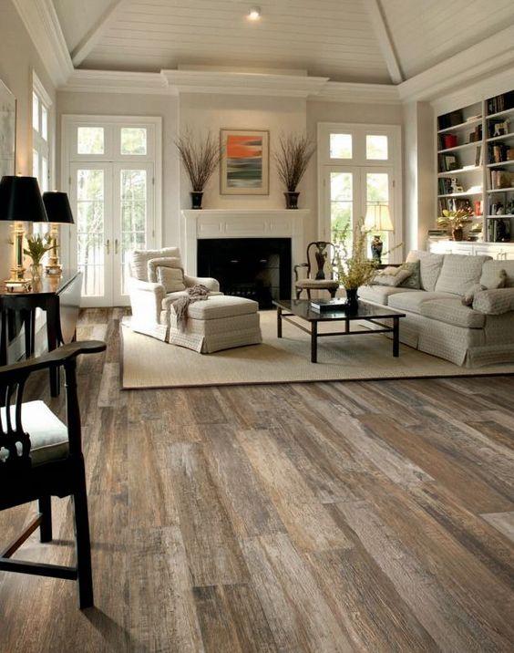 hardwood-floors-are-fading