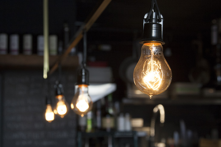 lights-light-bulb-idea-relaxingspace