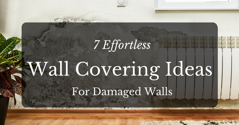wall-covering-ideas-for-damaged-walls