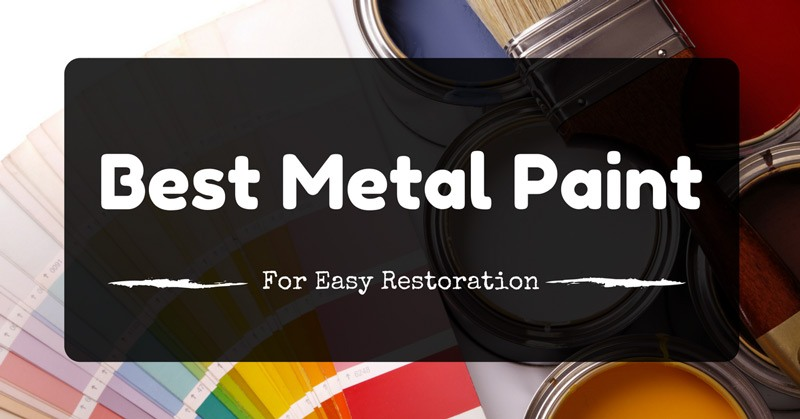 best-metal-paint