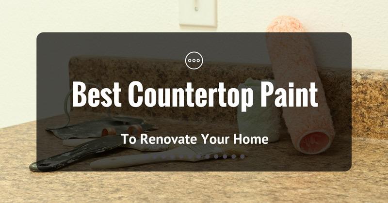 best-countertop-paint