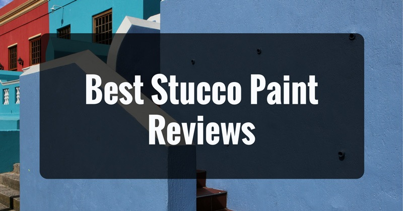 best-stucco-paint