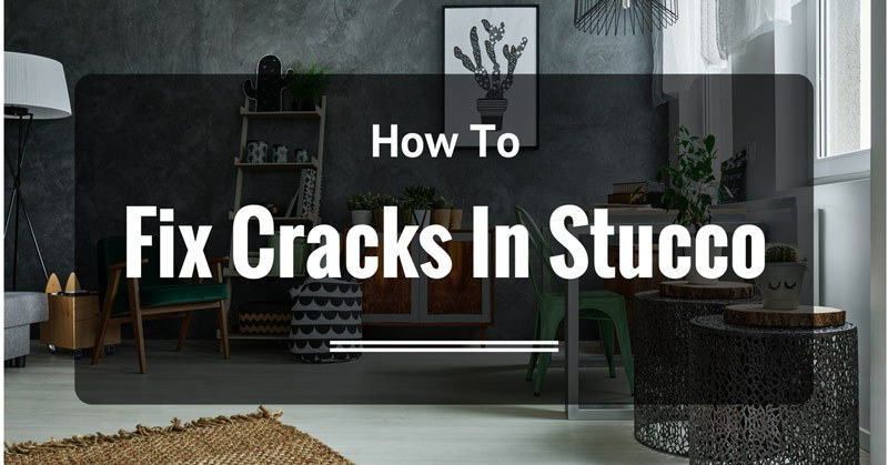 how-to-fix-cracks-in-stucco