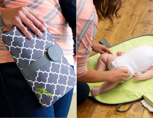 Best-baby-Changing-Pad