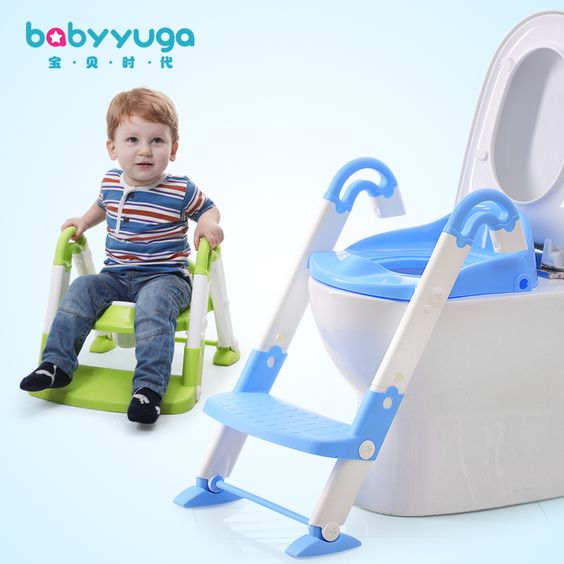 Buying-Guide-potty-training-seat