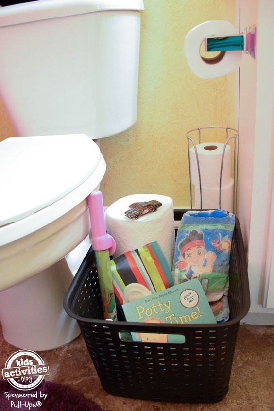 Potty-Chair-Versus-Potty-Seat