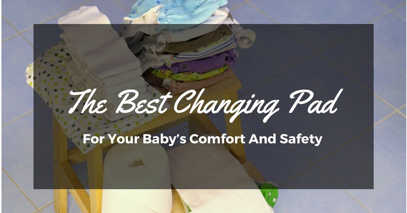 best-changing-pad