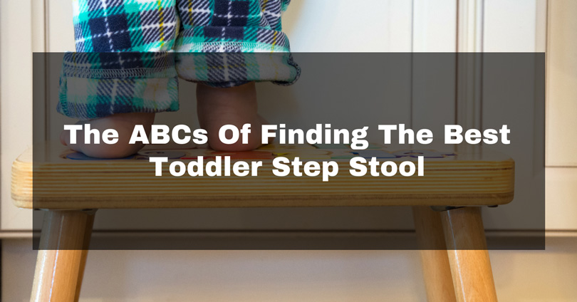 best-toddler-step-stool