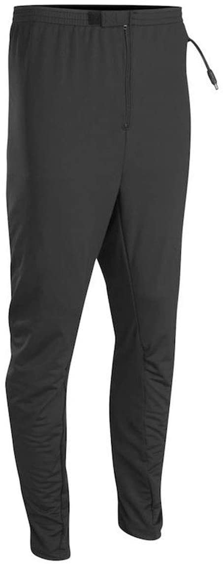 Firstgear Men's Heated Pant Liner - 3X-Large