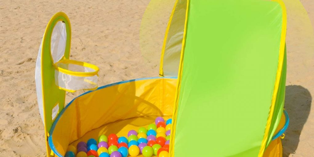 FBSPORT-Baby-Beach-Tent-Baby-Pool-tent-Feature-Image.